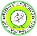 Sommerversammlung des SV Mövchen Gruppe Ost