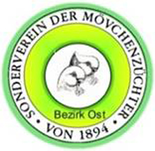 Sonderschau des SV Mövchen Gr. Ost und allgem. Taubenschau