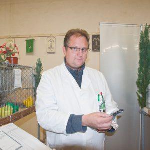 Zfr. Raik Renneberg