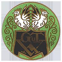 Altes Logo GZV
